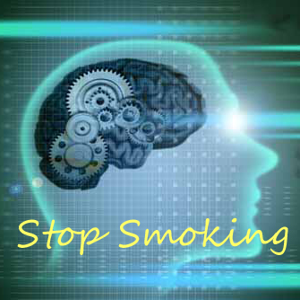 Product picture Stop Smoking mp3 Self Hypnosis, self help Audio